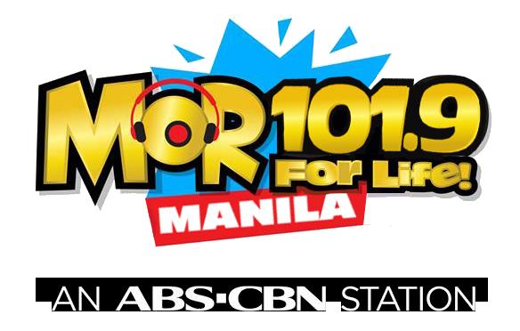 Kinig Nood sa MOR 101.9 Manila Live Streaming Free