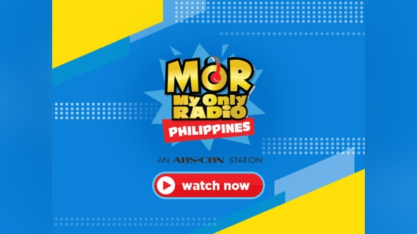 Radio Online Now | Where You Tune In For The Latest
