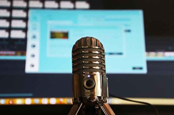 AM Radio Has Gone The Route of Podcasting, Here are Android Apps to Enjoy Audio