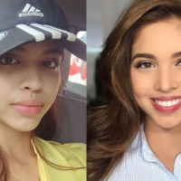 Radio Topic: Maine Mendoza MAC Success Makes Company Proud of Her