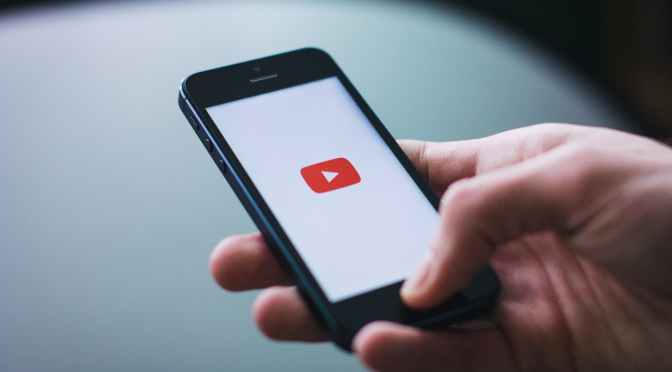 The Latest on YouTube Music App, Widget  and Google Play Store Access